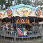 photography_carousel_508x381