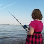 photography_kidfishing_508x381