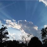 photography_sky_508x381
